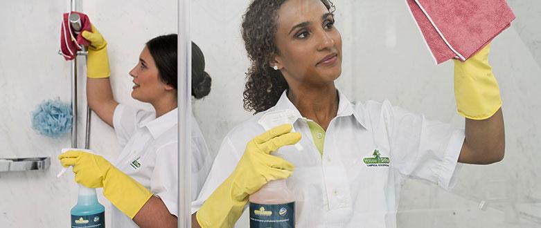 House Shine, Limpezas Domésticas, Especialistas em Limpezas Domésticas, Fale connosco