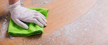 House Shine Serviços Limpeza Pós Obras