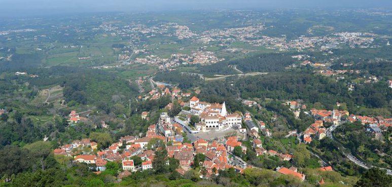 House Shine reforça rede com unidade em Sintra, Limpeza Doméstica, Limpezas, House Shine